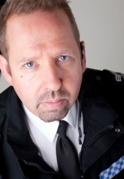 Alfie-Moore-police-uniform-by-Clear-Lens-Photography